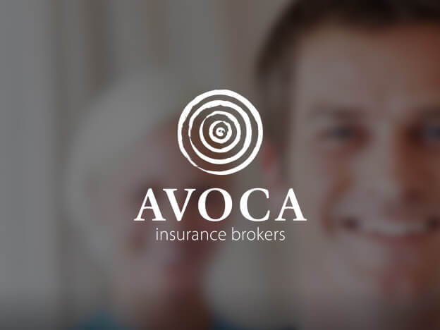 avoca-feature