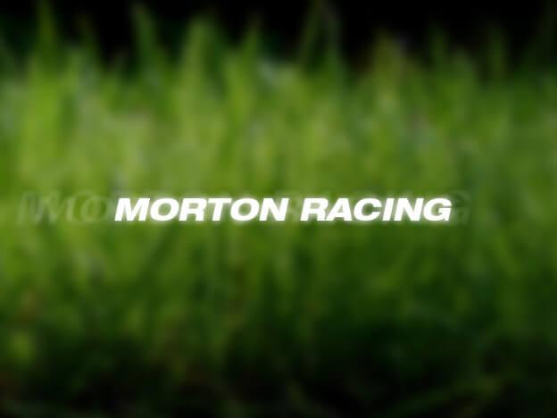 morton-racing-feature