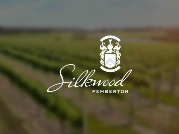 silkwood-feature