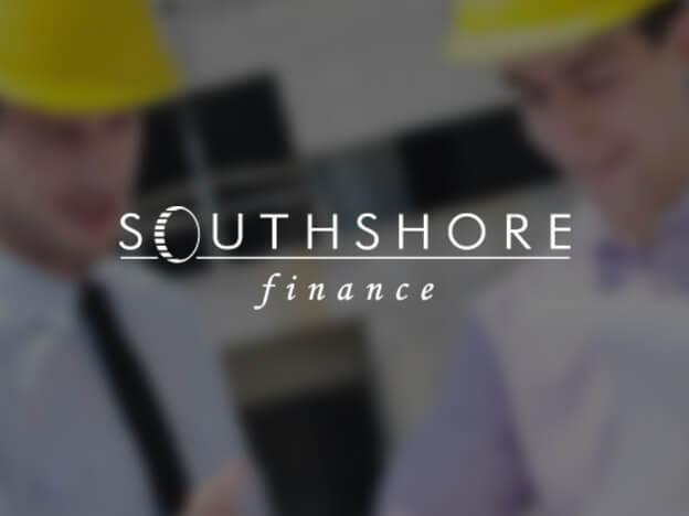 southshorefinance-feature