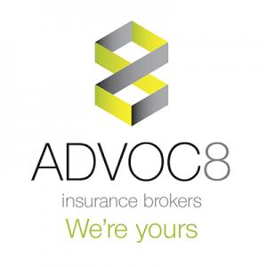 advoc8-logo