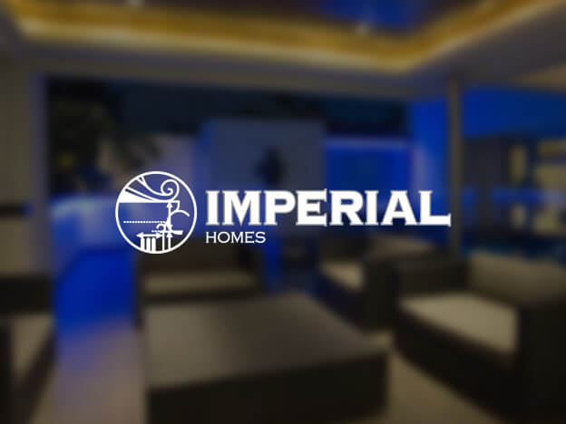 imperial-homes