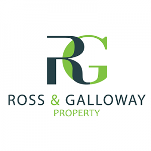 ross-galloway-logo