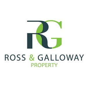 ross-galloway-logo