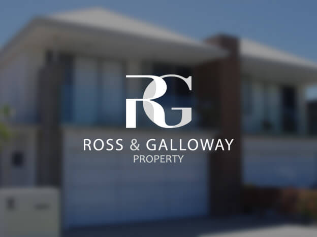 ross-galloway