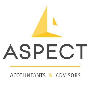 PID1909-Aspect-Logo-Medium