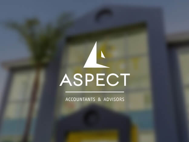aspect-accountants-2