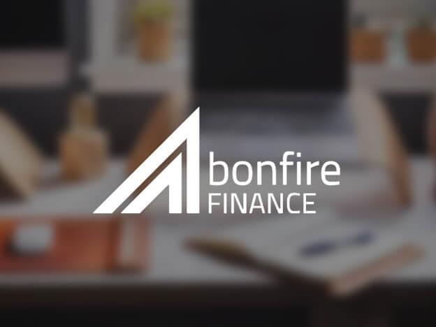 bonfirefinancefeaturedimg