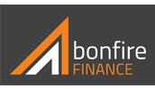 bonfirefinancelogo