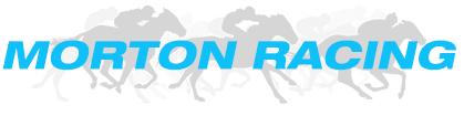 morton-racing-logo-white